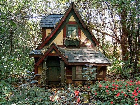 fairy tale house merriam minnesota documented wanderlust