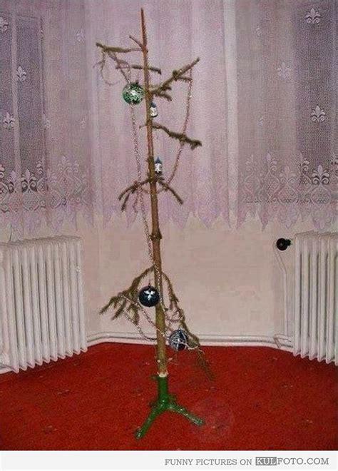 christmas tree fail christmas minimalist christmas