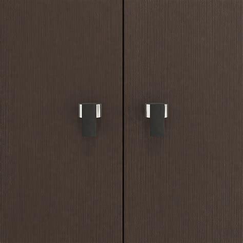 bouton porte de cuisine la porte battante pour vos placards