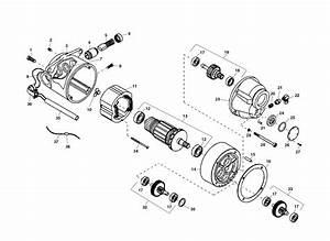Motor Wiring Diagram For Ridgid : buy ridgid 2292r replacement tool parts ridgid 2292r ~ A.2002-acura-tl-radio.info Haus und Dekorationen