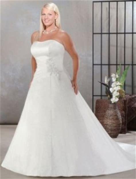robe de mariã e pas cher grande taille robe de mariee pas cher pour ronde