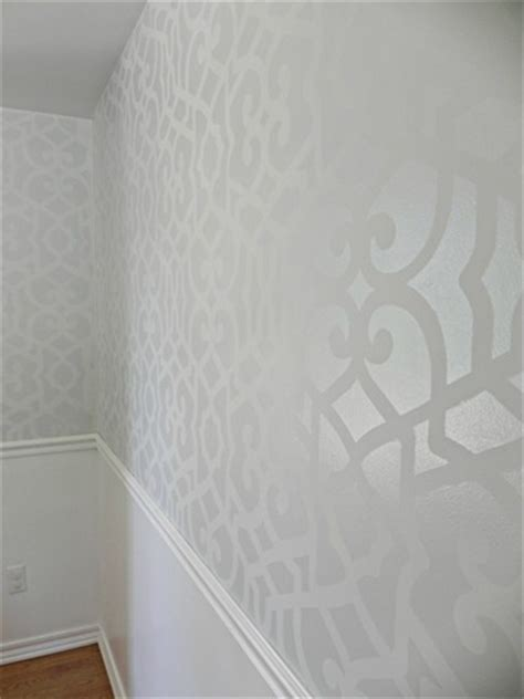 entryway wall  design options addicted  decorating
