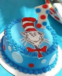 Cat Wearing Birthday Hat