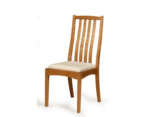 Chair  10 Photo