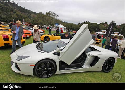 Best Looking Supercar by Is The 2012 Lamborghini Lp700 4 Quot Aventador Quot The Best