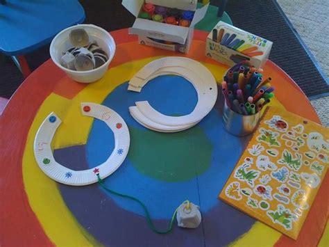 best 25 doctor theme preschool ideas on 128   9736dfddaa105d50fa9038ae13d82f3a doctor theme preschool preschool art