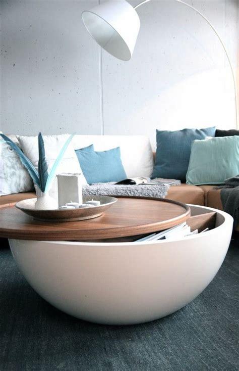 choisir le meilleur design de la table basse avec rangement avec notre galerie pleine d id 233 es