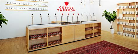 Specialty coffee shop and craft beer bar located in the kirkwood neighborhood of atlanta. Nescafé Canada Tests Coffee Shop That Doesn't Sell Coffee - Canadify