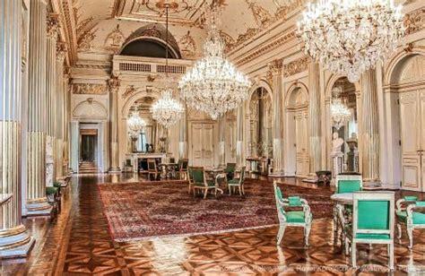 how to design a bathroom palais royal de bruxelles la monarchie belge