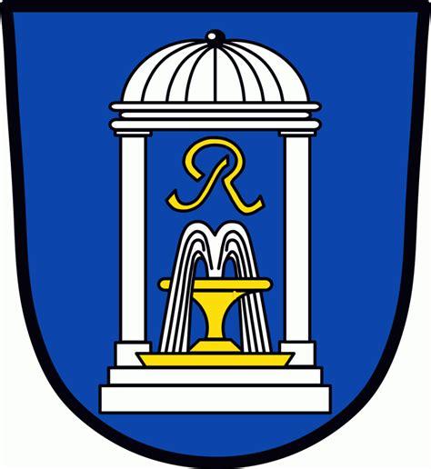Brühl Bad Steben by Firmen In Bad Steben Landkreis Hof