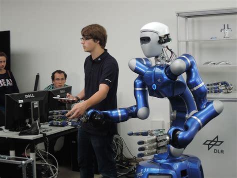 programming robots national geographic society