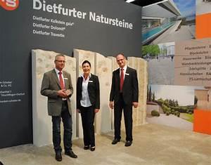 Franken Schotter Dietfurt : galabau 2014 ~ Frokenaadalensverden.com Haus und Dekorationen