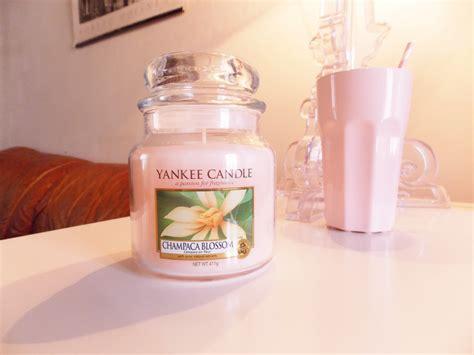 ou trouver des bougies parfumees yankee candle caen o 249 trouver ces bougies parfum 233 es en normandie apr 232 s la pluie le beau temps