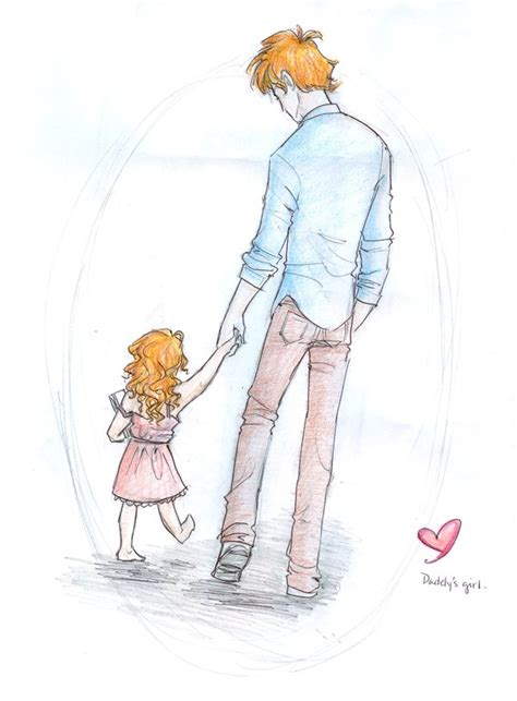 Mom Makes Dad Fuck Daughter