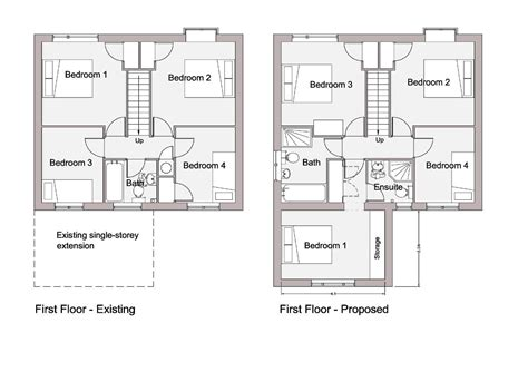 a floor plan of your house drawing floor plan sketch floor plan house drawings plans