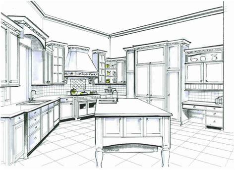 kitchen  bath design designs  david