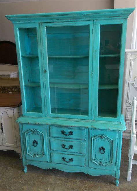 shabby chic display cabinets 80 best my shabby chic display cabinets images on pinterest cabinets display cabinets and
