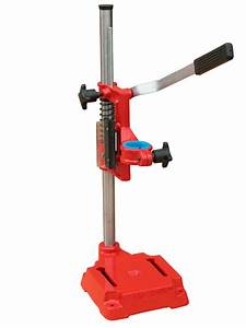 Buy online Drill Press Stand