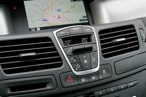 Réparation Climatisation Automobile Prix : probl me climatisation laguna 3 blog sur les voitures ~ Gottalentnigeria.com Avis de Voitures