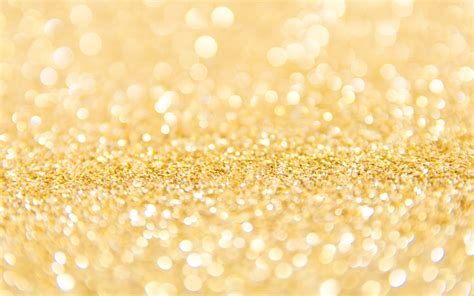 Gold High Resolution Backgrounds by Wallpapers Gold Glitter Texture 4k Golden
