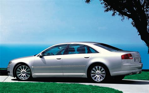 Audi A8 L Wallpapers by Audi A8 L Wallpaper For Desktop And Iphone About Audi