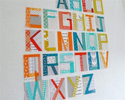 patterns  elizabeth hartman refrigerator magnets