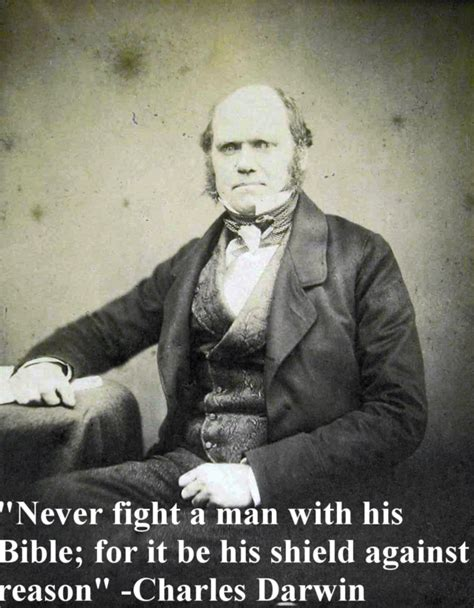 Charles Darwin Quotes About God Quotesgram