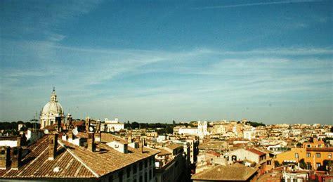 Appartamento A Roma Centro by Appartamenti Nel Centro Di Roma Trevi Elite