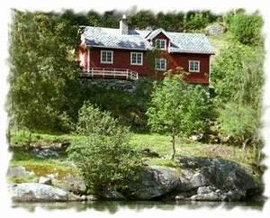 Norwegen Ferienhaus Fjord : sjohagel o ~ Orissabook.com Haus und Dekorationen