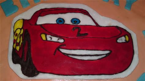 disney kuchen selber machen zu 2 geburtstag kuchen mit aufleger quot disney cars quot mein 1 mal motivtorten fotos forum