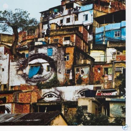 jr women  heroes favela morro da providencia rio de