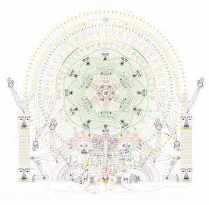 The Diagram Queen