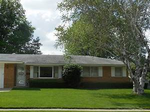 File:Ranch Style House in Normal Illinois JPG - Wikimedia