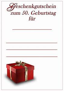 Gutschein Muster Geburtstag : bilder gutschein geburtstag gloriarerelist web ~ Markanthonyermac.com Haus und Dekorationen
