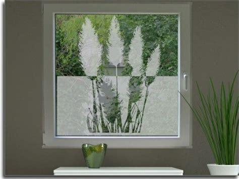 Fenster Sichtschutzfolie Ohne Kleben by Sichtschutzfolie F 252 R Fenster 23 Praktische Vorschl 228 Ge
