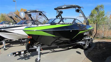 G3 Boat Tower by Bimini Top For Malibu G3 Wakeboard Tower