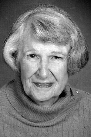 Garden City Telegram Obituary by Mariella Keller Obituaries The Garden City Telegram
