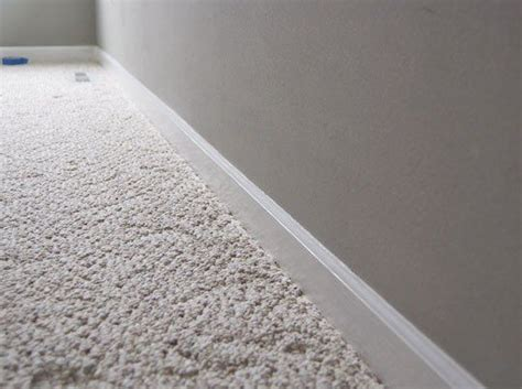 Painting Baseboards On Carpet by Quick Tip 34 How To Protect Carpet When Painting Baseboards