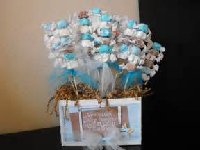 a of this a of that boy baby shower goodies and ideas