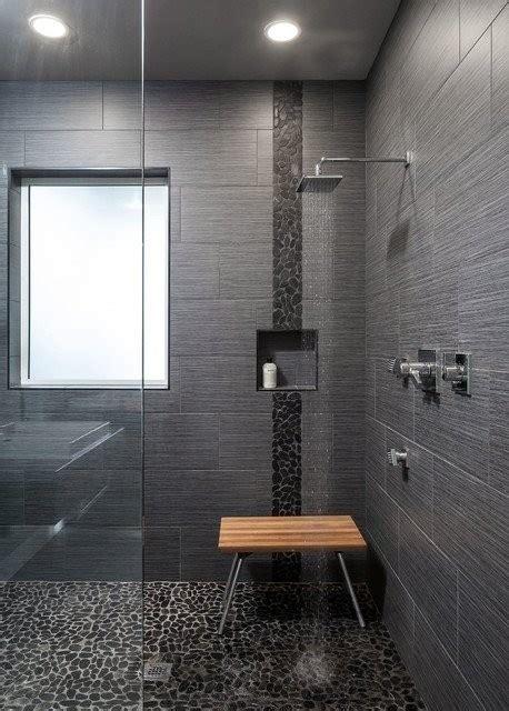 16 Idea Dekorasi Bilik Air Untuk Kediaman Mewah Dan Elegan