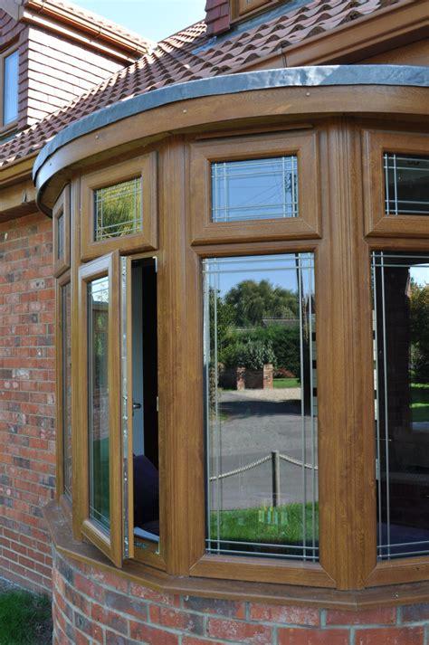 casement windows  coral windows lowest price guaranteed