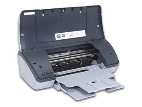 We strongly recommend using the published information as a basic product hp deskjet 3650 review. HP DeskJet 3650 4800x1200 17ppm Black/12ppm Color InkJet Printer at TigerDirect.com