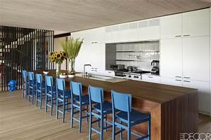 modern kitchen 1670