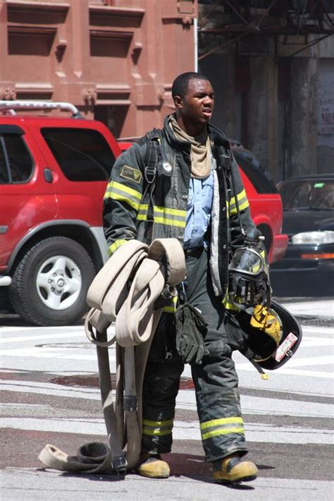 gear turnout lion baltimore firefighter fireman fire janesville chicago super deluxe action dept paramedic wildland department shaun raines firefighters shared