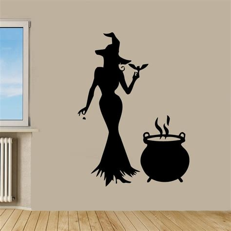 Halloween Wall Decals  Roselawnlutheran. Print Media Advertising Banners. Elements Signs. Passion Signs. Riddler Logo. Raja Decals. Homemade Signs Of Stroke. Imperial Logo. Chrome Logo