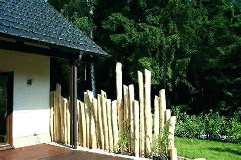 Sichtschutz Garten Obi by Sichtschutz Garten Obi Jovemaprendiz2017 Info