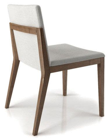 30852 dining chair cushion contemporary 17 best ideas about upholstered dining chairs on