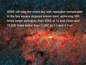 NASA Ads Harvard - Pics about space
