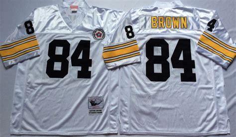 Pittsburgh Steelers, Wholesale Pittsburgh Steelers, China