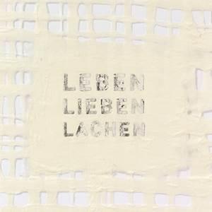 Lieben Leben Lachen : r der online shop traumkarte leben lieben lachen online kaufen ~ Orissabook.com Haus und Dekorationen